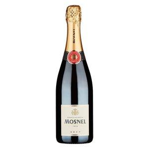 MOSNEL Brut - Franciacorta 0.75l
