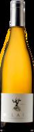 """Domaine Raymond USSEGLIO - Côtes du Rhône Blanc """"Les Claux"""""""