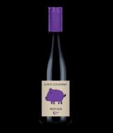 Petit Cochonnet Pinot Noir