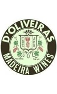 "Madeira d'OLIVEIRA ""Dry"" 5 Years"