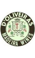 "Madeira d'OLIVEIRA ""Medium Sweet"" 3 Years"