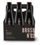 BRUSQ Nr2  -  6Pack