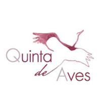 Quinta-de-AVES---Campo-de-Calatrava