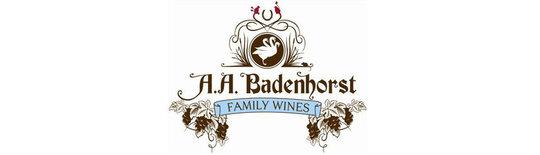 AA-BADENHORST-Family-Wines--Swartland