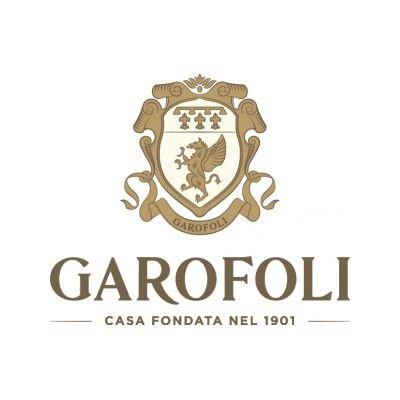 Spumante-GAROFOLI-(Marche-IT)