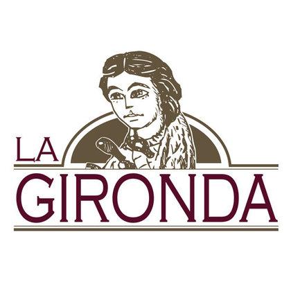 La-GIRONDA--Moscato-dAsti-Brachetto-dAqcui-(Piemonte-Italia)