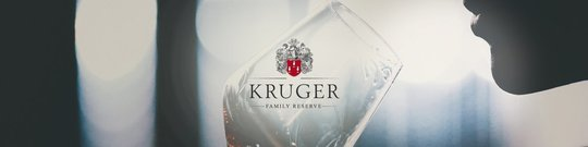 KRUGER-Family-Wines