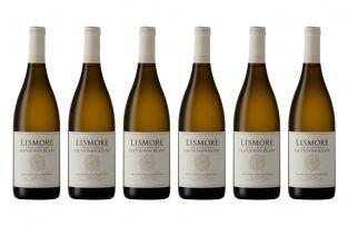 LISMORE-Estate-Vineyards-Greyton
