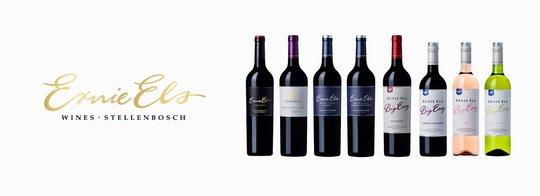 ERNIE-ELS-Wines-Stellenbosch