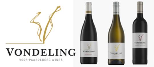 VONDELING-Wines-Paarl