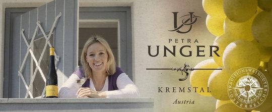 Weingut-Petra-UNGER---Kremstal