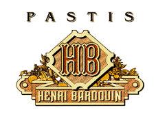 Pastis-HENRI-BARDOUIN
