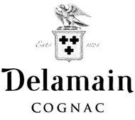 Cognac-DELAMAIN