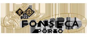 Porto-FONSECA