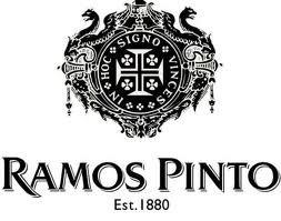 Porto-RAMOS-PINTO