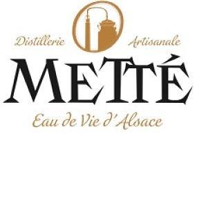 Eau-de-Vie-Jean-Paul-Metté