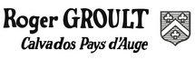 Calvados-Roger-GROULT