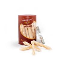 Pañas de Pan Feo - Grissini - 135 gr.