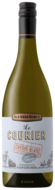 The Courier Chenin Blanc