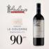 2016 Le COLONNE Bolgheri Rosso 0.75l_7
